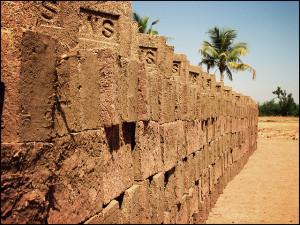 Mud -brick