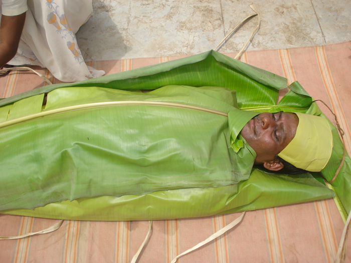 Ns Yoga Amp Nature Cures Hospital Salem Tamil Nadu India