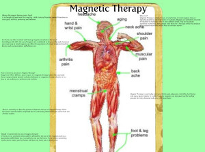 magnet-therapy-source