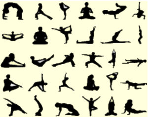 yogaposes1 - all